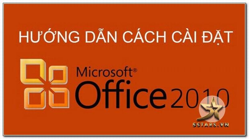 download office 2010