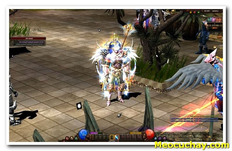Top-6-game-online-hay-to-name-cho-pc-1